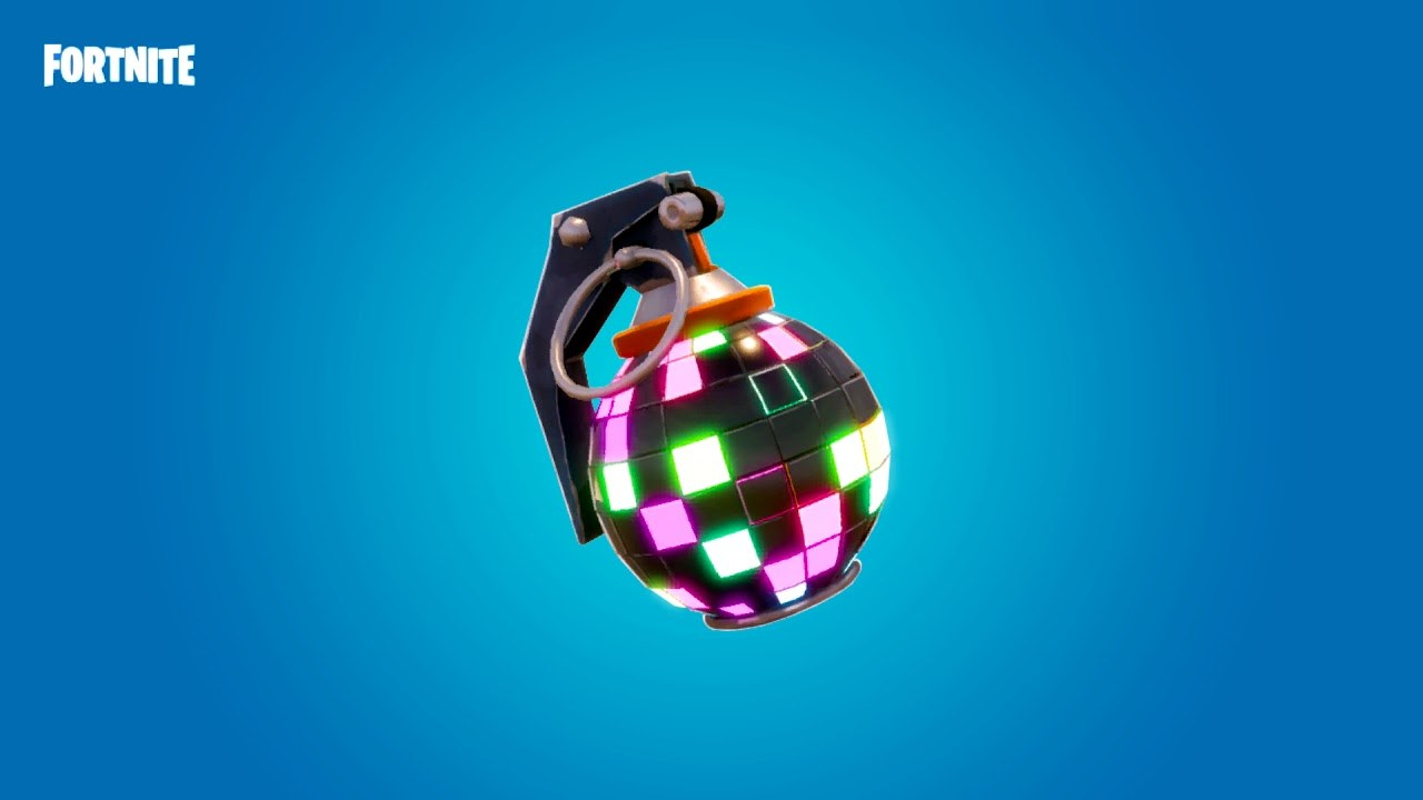 Clipart boogie bomb fortnite banner library download Fortnite Boogie Down Week 6 challenges and rewards leaked | Dexerto.com banner library download