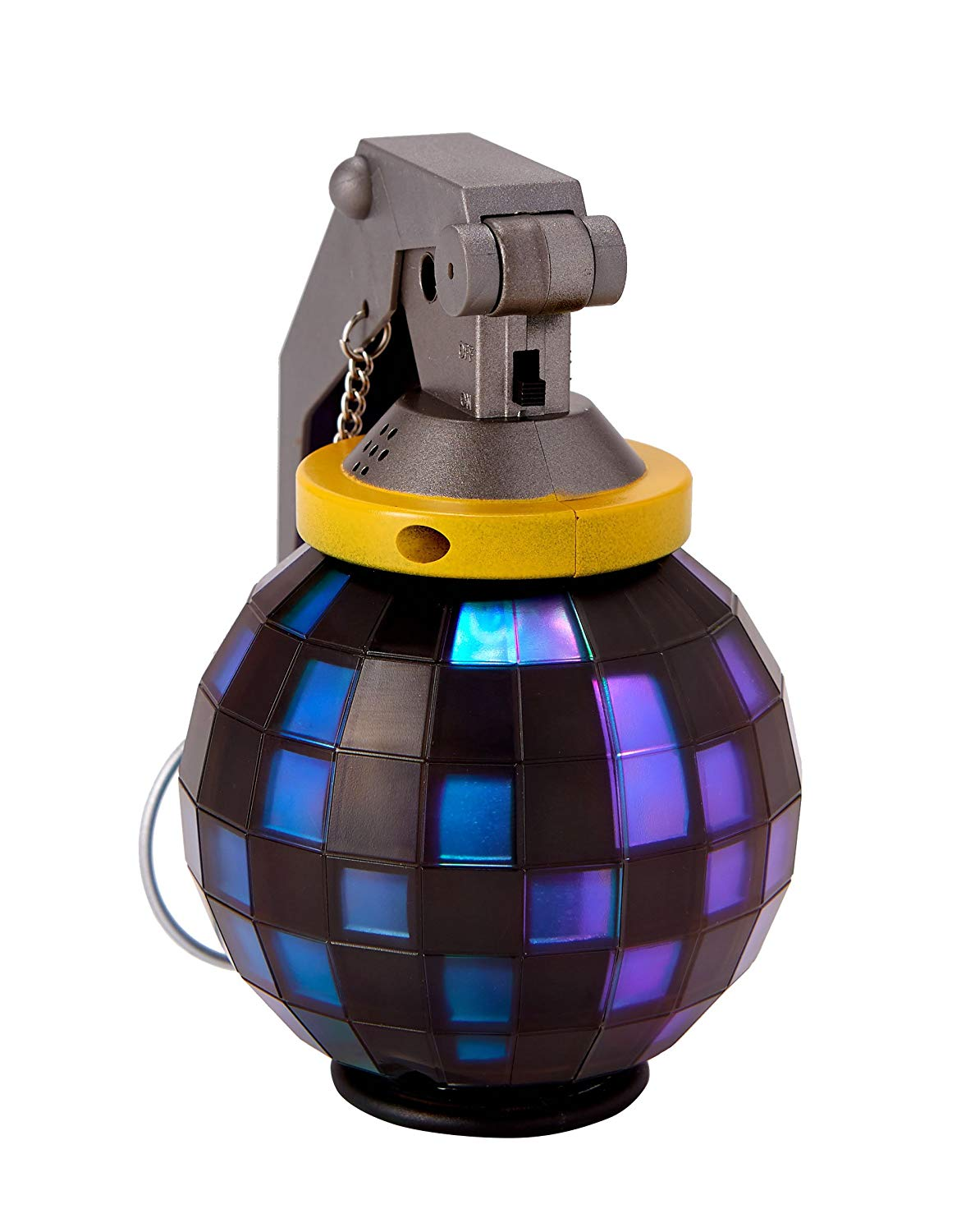 Clipart boogie bomb fortnite jpg free Spirit Halloween Fortnite Boogie Bomb with Lights and Sounds | Officially  Licensed jpg free