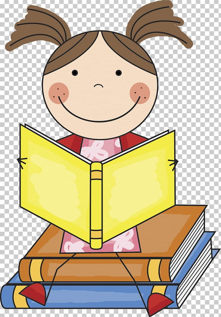 Clipart book and child png freeuse library Girl Reading Book Child PNG, Clipart, Artwork, Blog, Book, Boy ... png freeuse library