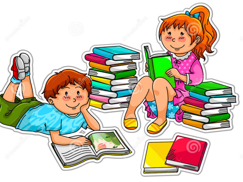 Clipart book and child picture freeuse stock Child Reading Book clipart - Reading, Book, Child, transparent clip art picture freeuse stock