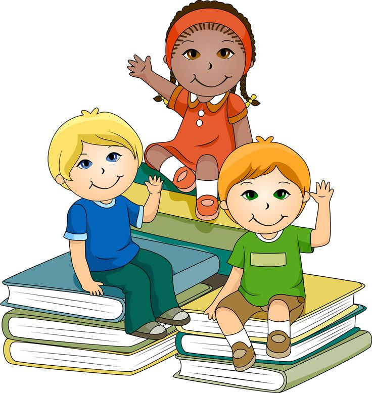 Free clipart for children-s books png royalty free library Free Free Images Of Books, Download Free Clip Art, Free Clip Art on ... png royalty free library
