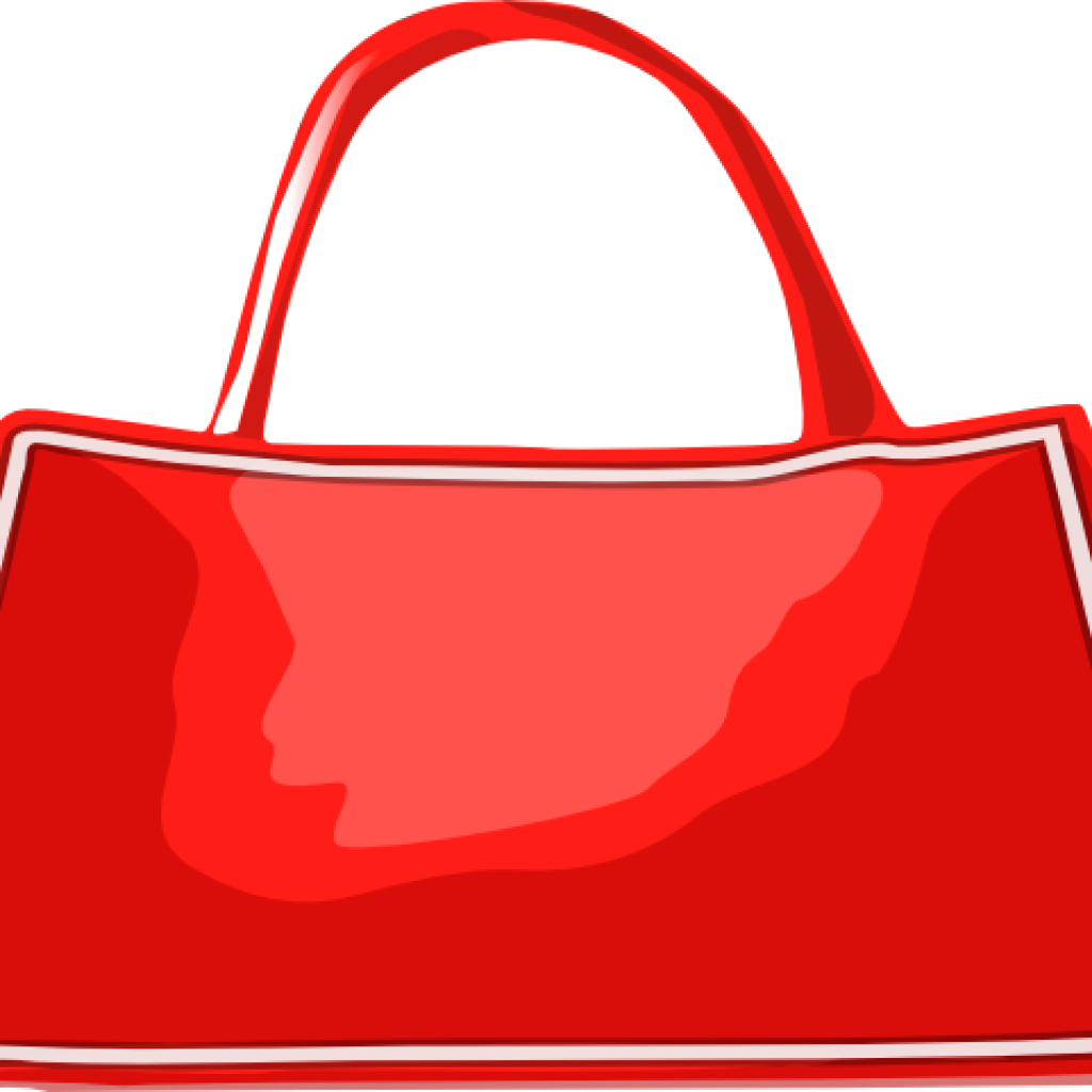 Halloween treat bag clipart image stock Bag Clipart at GetDrawings.com | Free for personal use Bag Clipart ... image stock