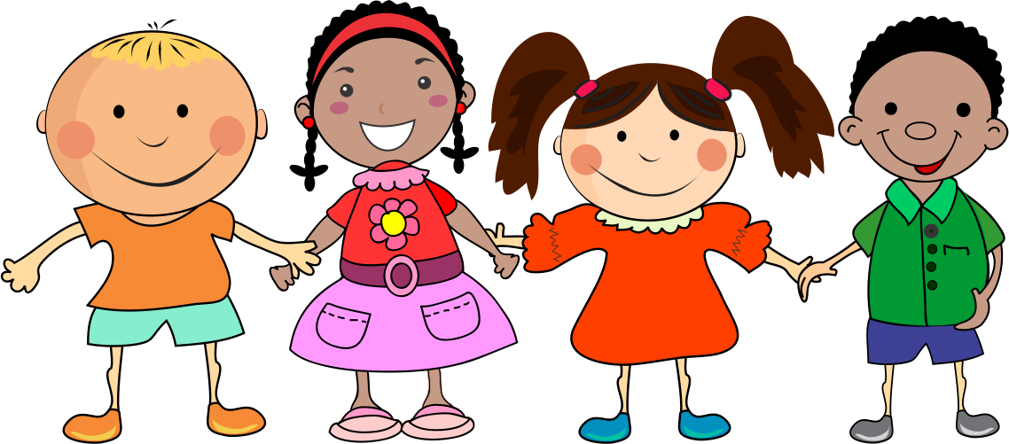 Clipart book club jpg library stock Book Club- Handa's Surprise | Dee's Childcare jpg library stock