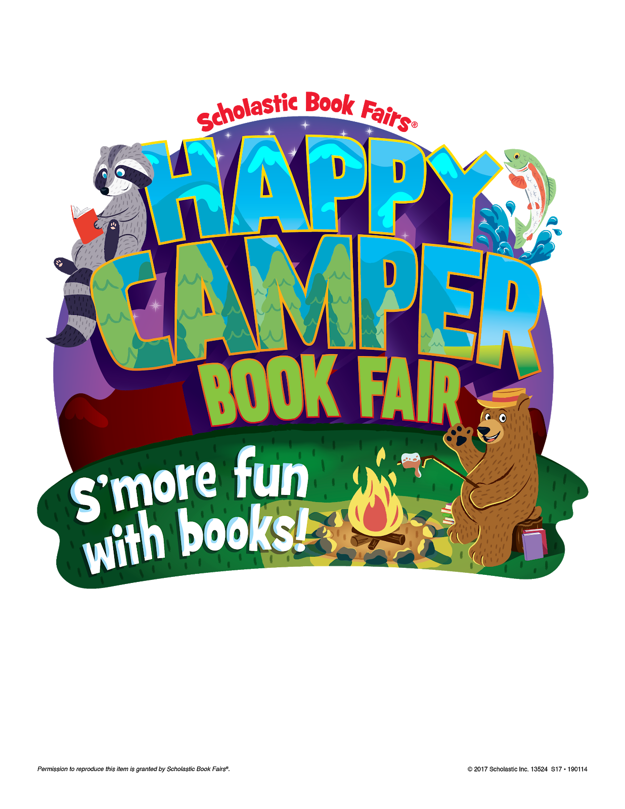 Clipart book fair banner freeuse download Library Info - Gray Elementary School banner freeuse download