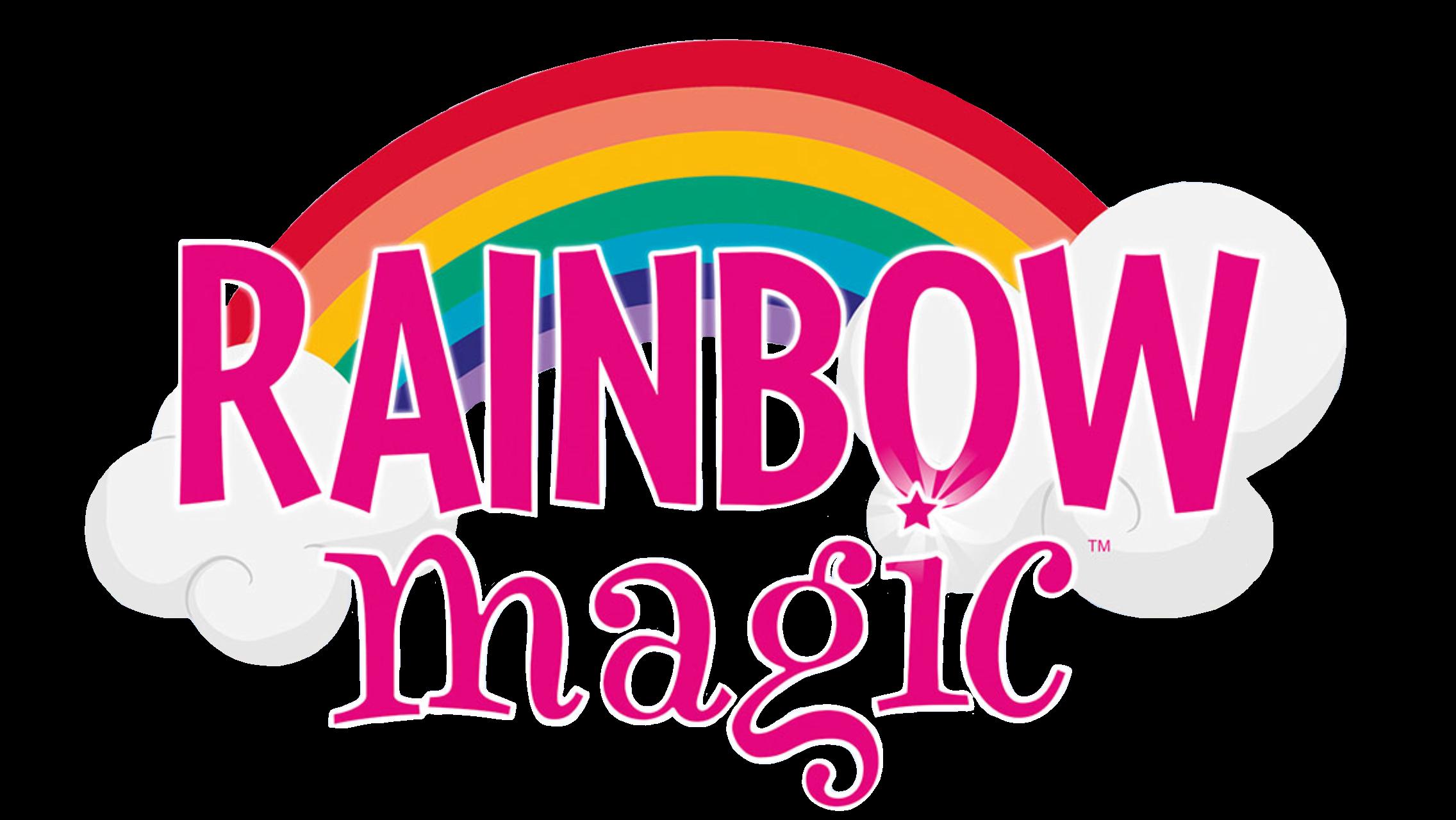 Magical book diary clipart clipart stock Funfair Fairies | Rainbow Magic Wiki | FANDOM powered by Wikia clipart stock