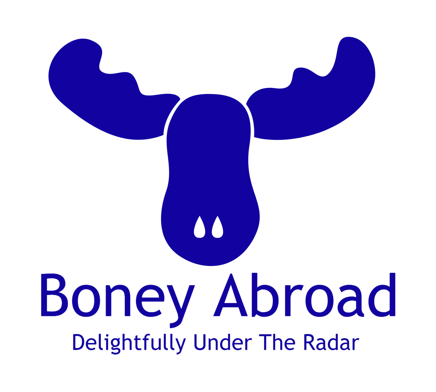 Clipart book with flying letters picture A Chat With Clare Mulley — Boney Abroad picture