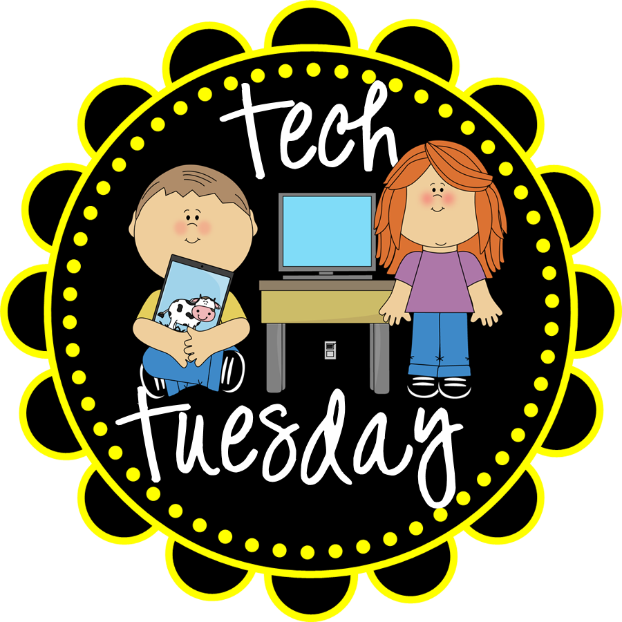 Clipart book with flying letters png black and white stock Who's On First: Tech Tuesday: Epic Books   Classroom - Language Arts ... png black and white stock