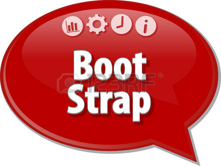 Clipart bootstrap graphic free Bootstrap Images & Stock Pictures. Royalty Free Bootstrap Photos ... graphic free