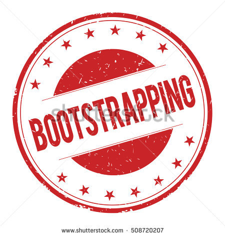 Clipart bootstrap clip art black and white library Bootstrap Stock Photos, Royalty-Free Images & Vectors - Shutterstock clip art black and white library