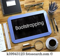 Clipart bootstrap royalty free download Bootstrap Stock Illustration Images. 15 bootstrap illustrations ... royalty free download