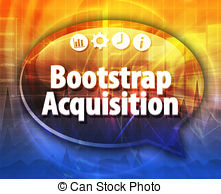 Clipart bootstrap svg black and white Bootstrap Stock Illustration Images. 25 Bootstrap illustrations ... svg black and white