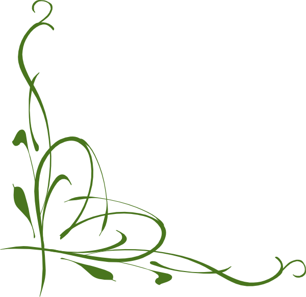 Vine frame clipart png library library Vine Border Clipart | Free download best Vine Border Clipart on ... png library library
