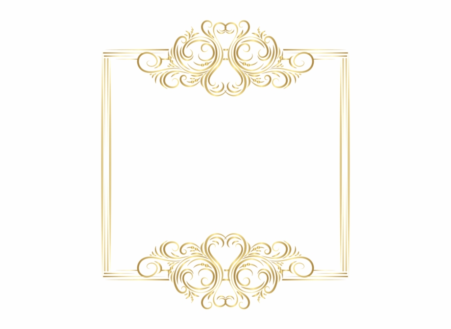 Clipart borders frames download clipart royalty free Clipart Library Stock Clipart Frame Png - Border Frame Transparent ... clipart royalty free