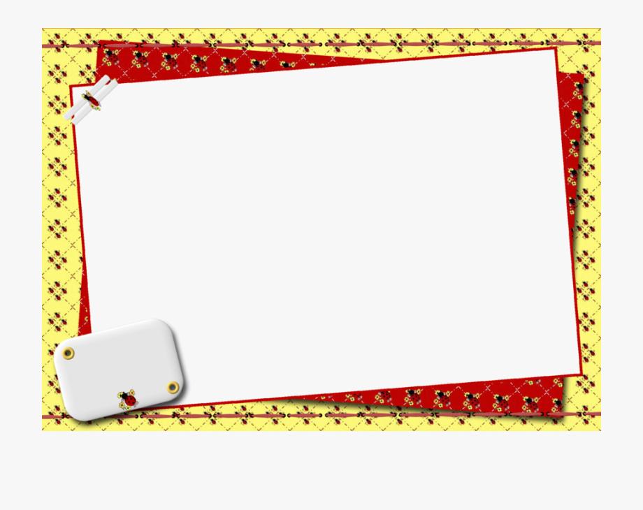 Clipart borders frames download vector black and white stock Download Frame Png Clipart Borders And Frames Picture - Frames Png ... vector black and white stock