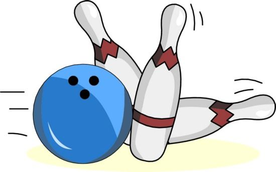 Clipart bowler jpg royalty free stock Free Bowling Clipart, Download Free Clip Art, Free Clip Art on ... jpg royalty free stock