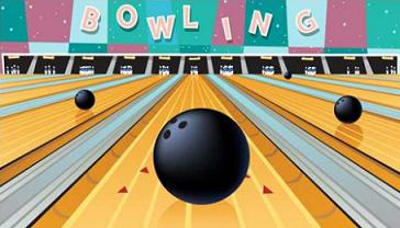 Clipart bowling party png Free Bowling Alley Cliparts, Download Free Clip Art, Free Clip Art ... png
