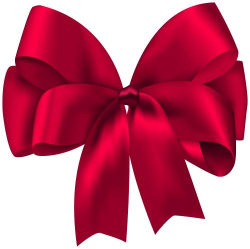 Clipart bows and ribbons graphic library download Pin by Chris G on Happy greetings | Ribbon png, Gift bows, Clip art graphic library download