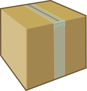 Clipart boxes vector royalty free Free Boxes Cliparts, Download Free Clip Art, Free Clip Art on ... vector royalty free