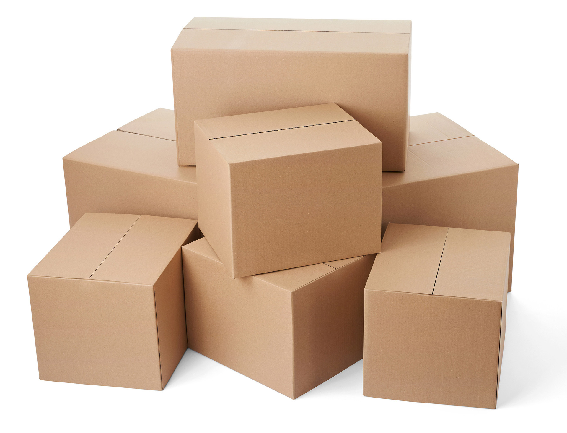 Clipart boxes download 103+ Boxes Clipart | ClipartLook download