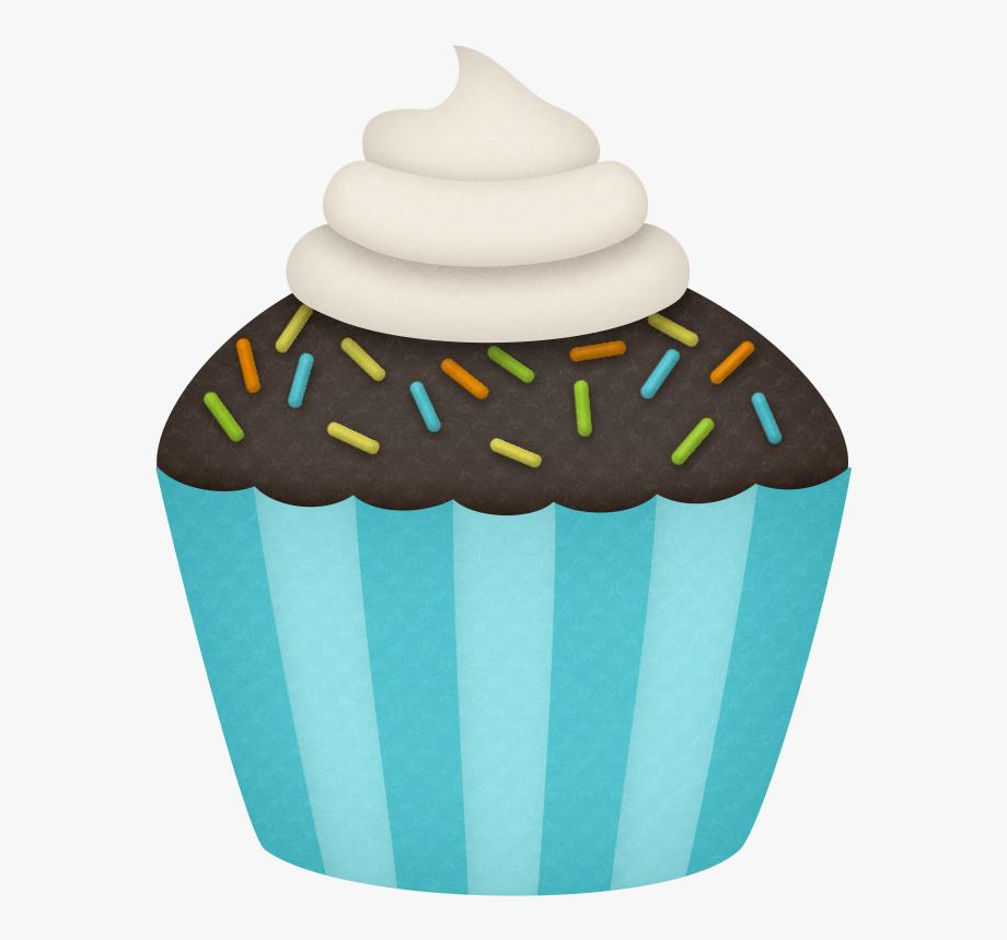 Clipart boy birthday cupcake jpg transparent B *✿* Birthday Boy Birthday Clipart, Zz Top, Cupcake - Boy Birthday ... jpg transparent