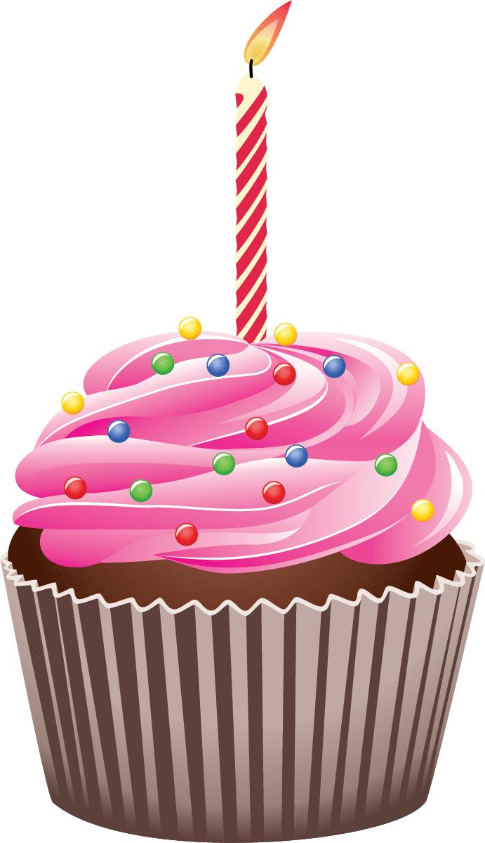 Clipart boy birthday cupcake vector download Birthday Cupcake Boy Clip Art   Clipart library - Free Clipart ... vector download