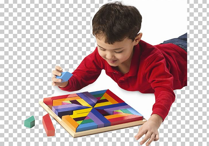 Clipart boy playing video games over homework png free Video Game 101 Games And Activities For Children With Autism PNG ... png free
