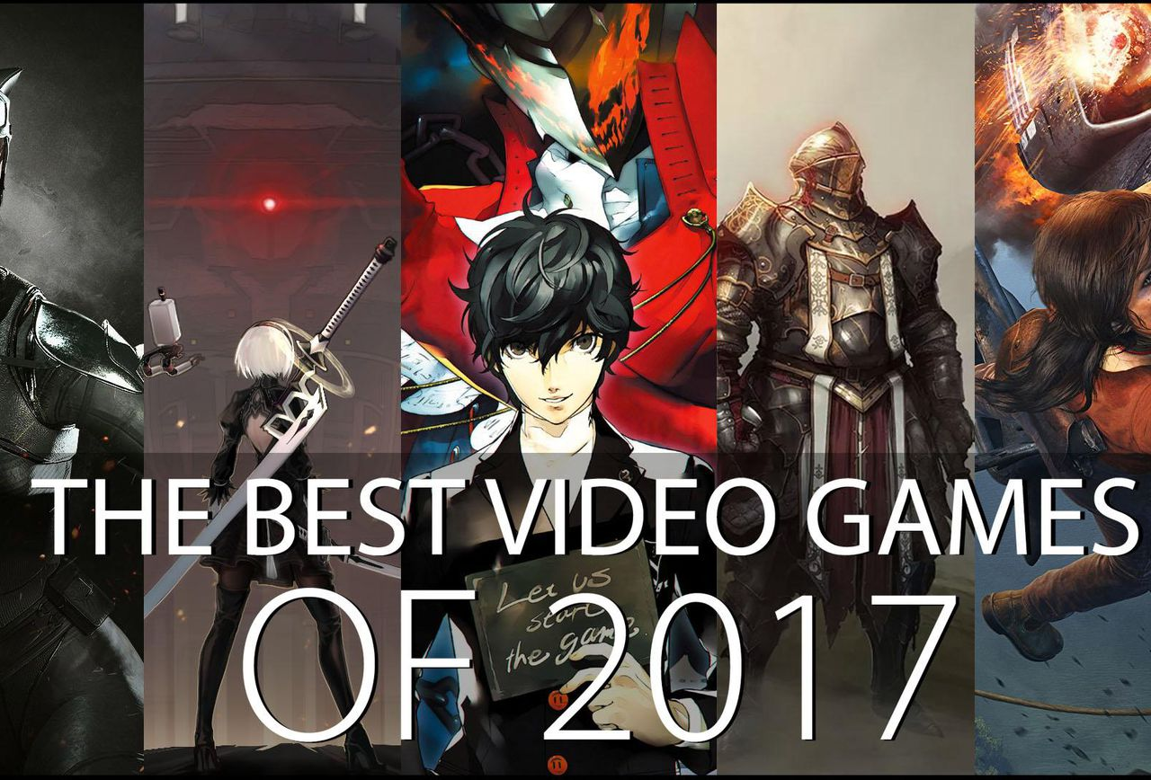 Clipart boy playing video games over homework clip library stock The 20 Best Video Games Of 2017 clip library stock