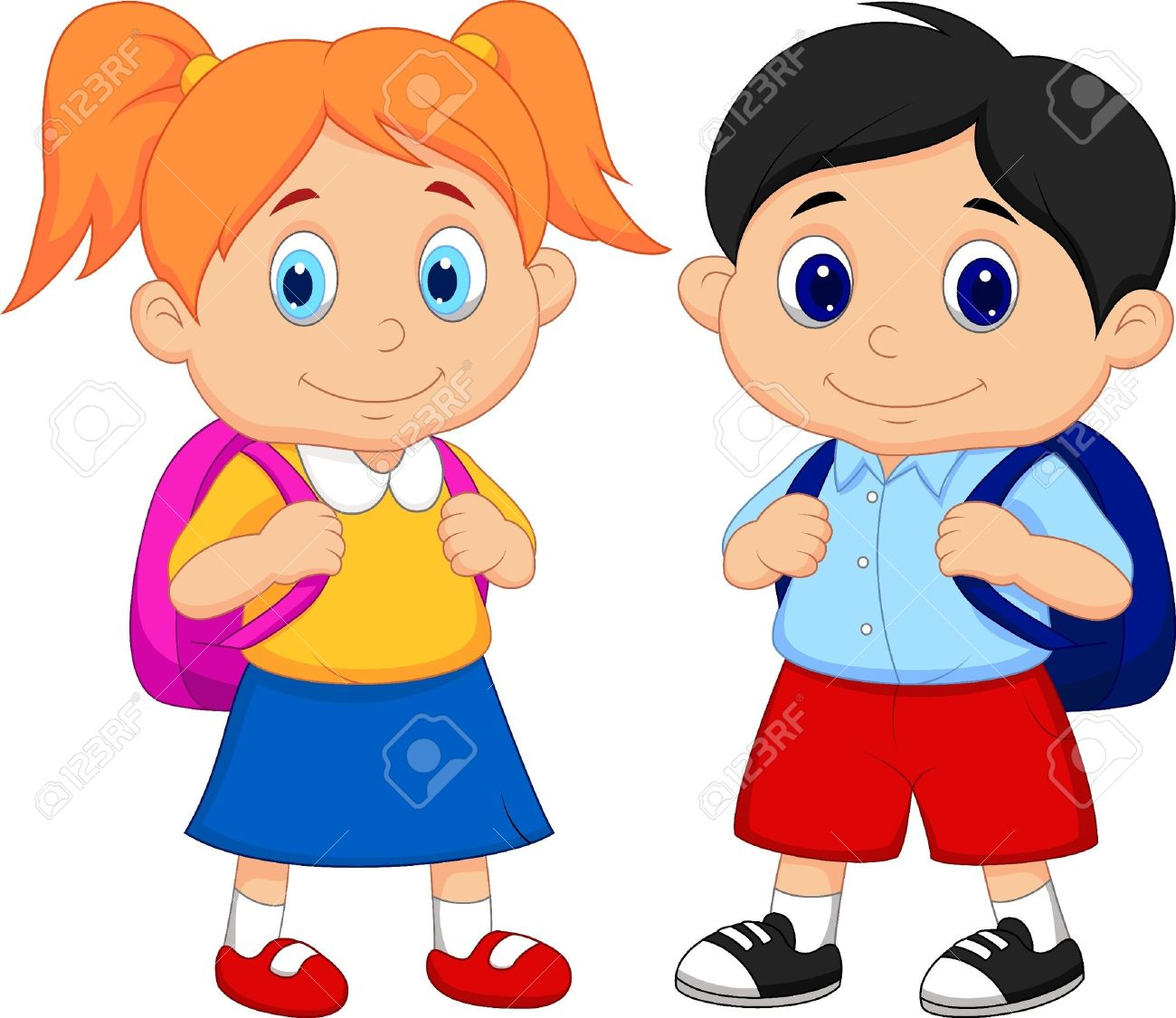 School student images clipart picture royalty free library Boy student clipart 6 » Clipart Station picture royalty free library