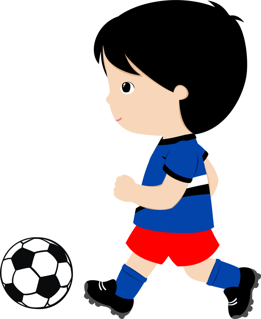 Clipart boy with football clip black and white SPORTS & GINÁSTICA   Miscellaneous   Pinterest   Clip art, Clipart ... clip black and white