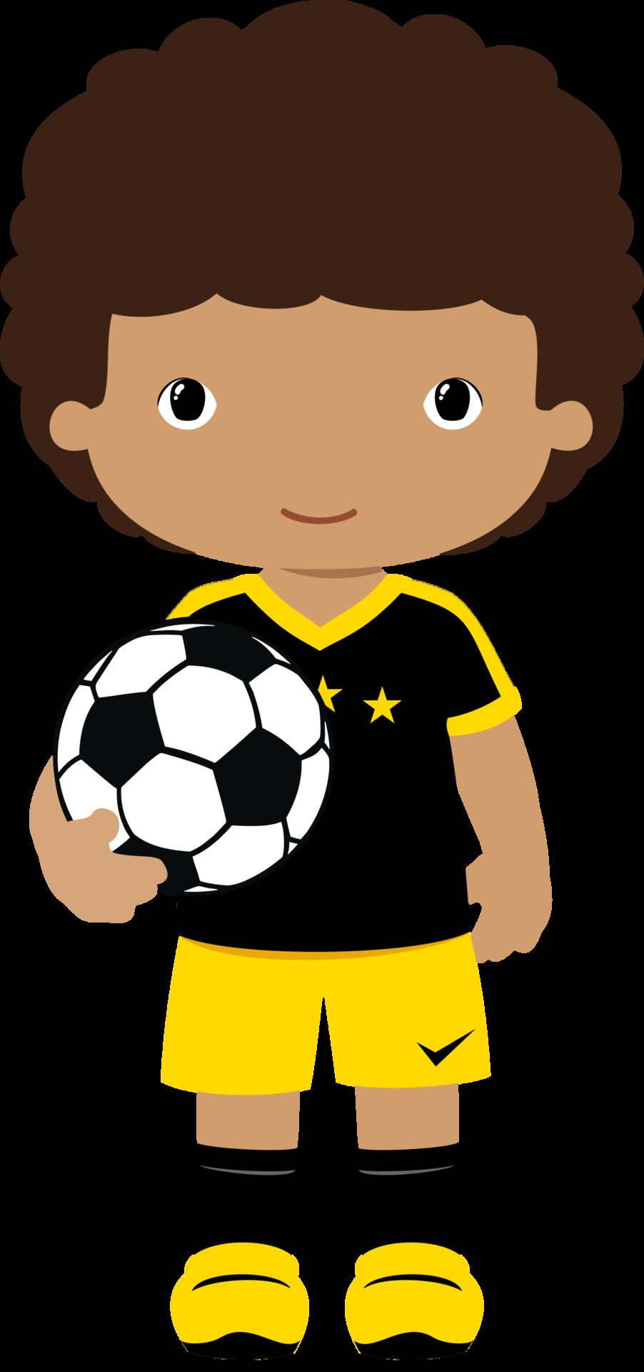 Toddler football clipart jpg free download SPORTS & GINÁSTICA | Moldes desenhos ginastas - Educação Fisica ... jpg free download