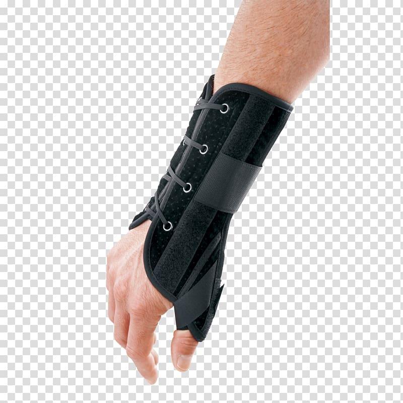 Clipart brace for elbow library Spica splint Wrist brace Carpal tunnel, braces transparent ... library