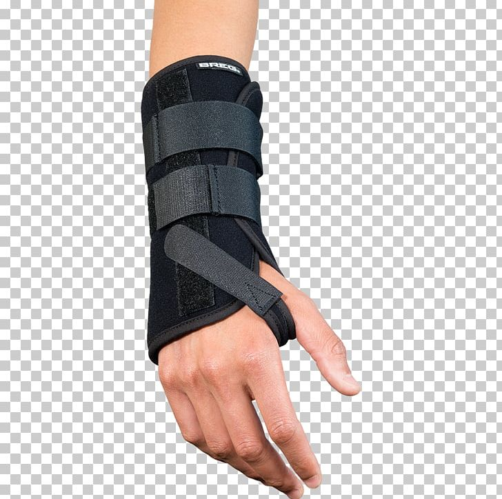 Clipart brace for elbow image royalty free library Thumb Ankle Elbow Spica Splint PNG, Clipart, Ankle, Ankle Brace, Arm ... image royalty free library