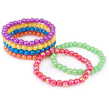 Clipart bracelets picture Free Beaded Jewelry Cliparts, Download Free Clip Art, Free Clip Art ... picture