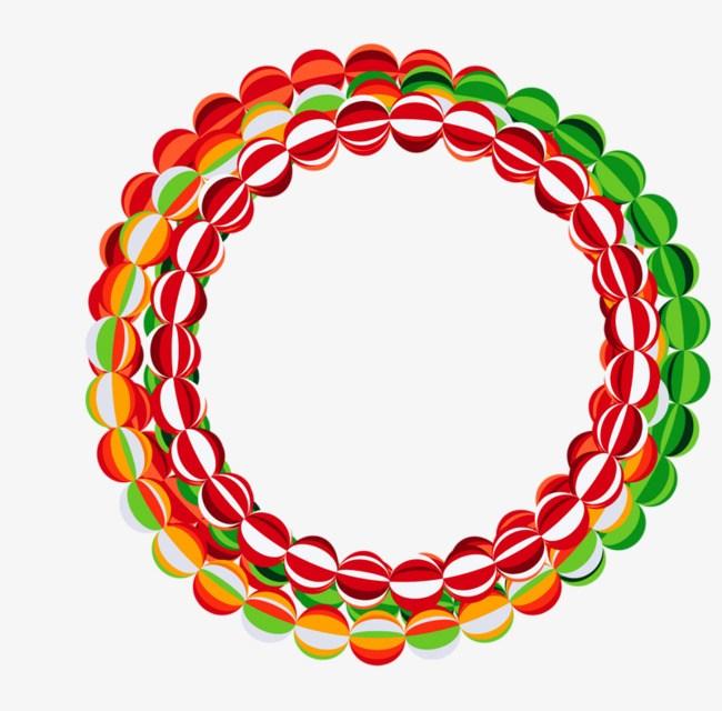 Bracelets clipart free download Clipart bracelets 4 » Clipart Portal free download