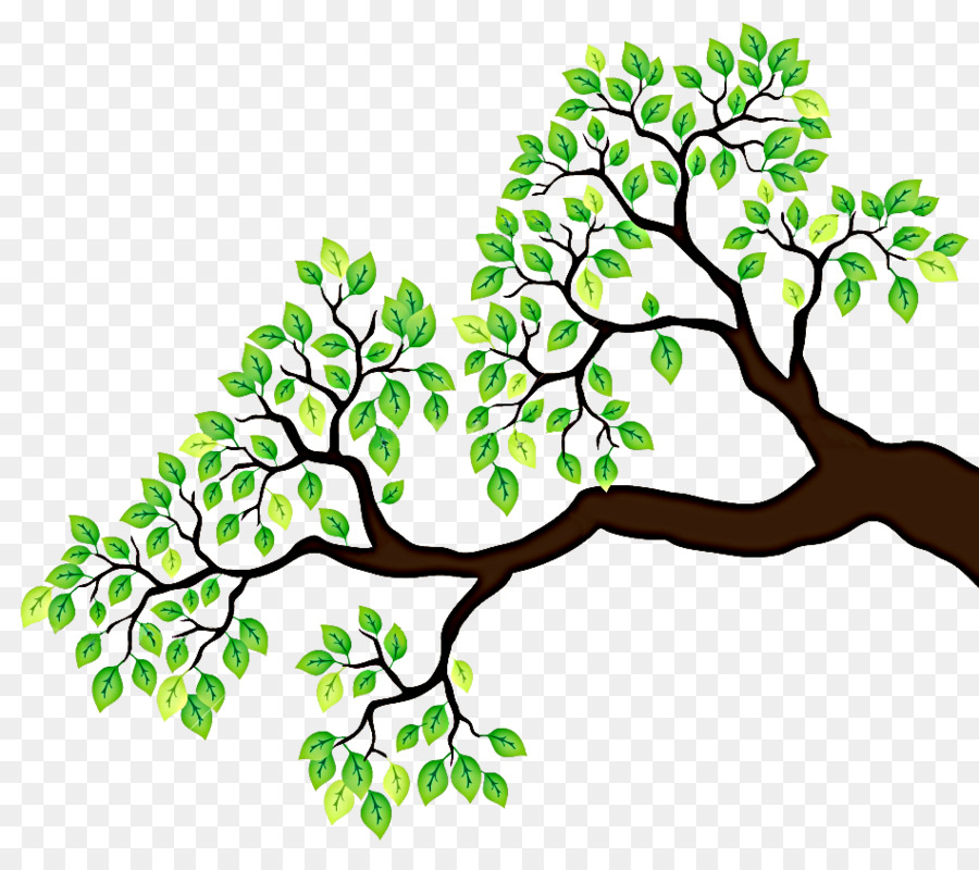 Clipart branches clipart transparent library Tree branches clipart 3 » Clipart Station clipart transparent library