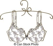 Clipart bras image freeuse stock Clipart bras 5 » Clipart Portal image freeuse stock