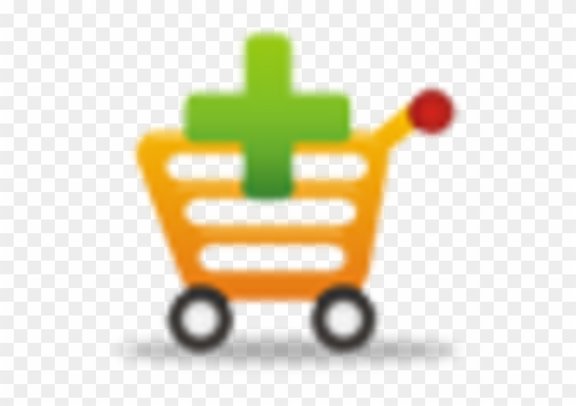 Clipart bras jpg freeuse stock Add To Shopping Cart 1 - Women Bras And Half Slips - Free ... jpg freeuse stock