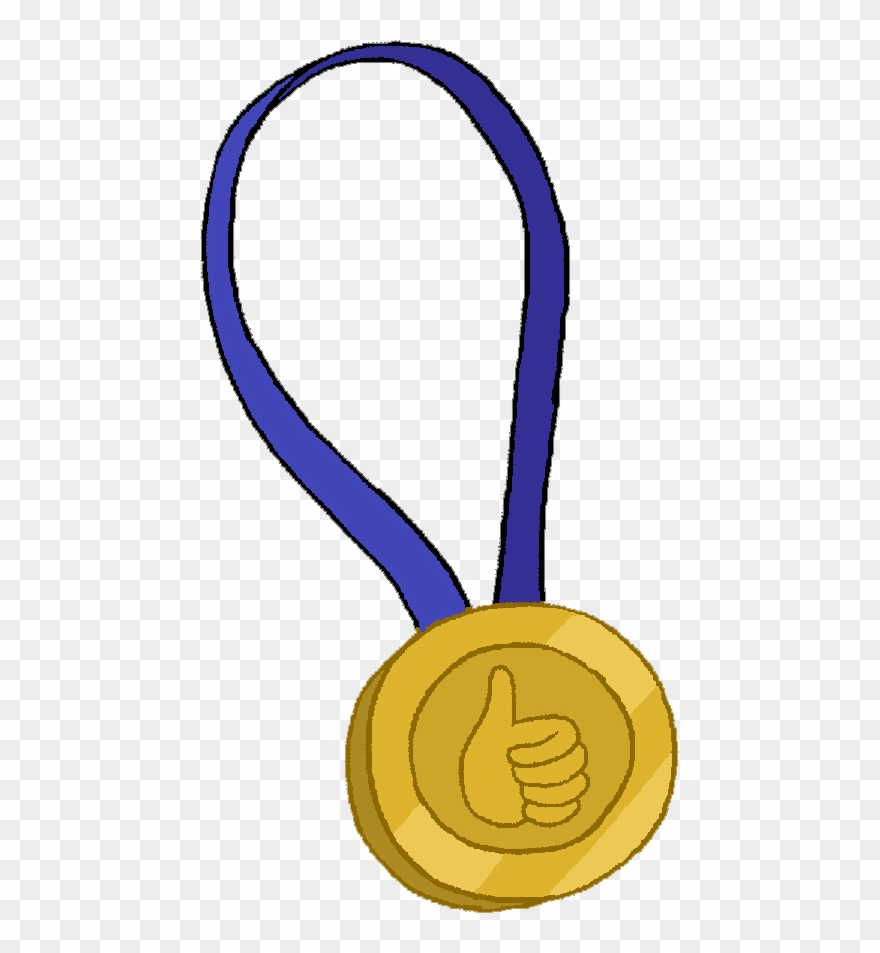 Clipart bravey clipart freeuse library Hero Clipart Bravery Medal - Participation Medal Clip Art - Png ... clipart freeuse library