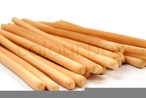 Clipart breadsticks svg royalty free library Breadsticks Clipart | Free Images at Clker.com - vector clip art ... svg royalty free library