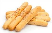 Clipart breadsticks clip transparent stock Free Breadstick Clipart clip transparent stock