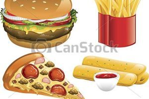Clipart breadsticks clip free download Breadsticks clipart 3 » Clipart Portal clip free download