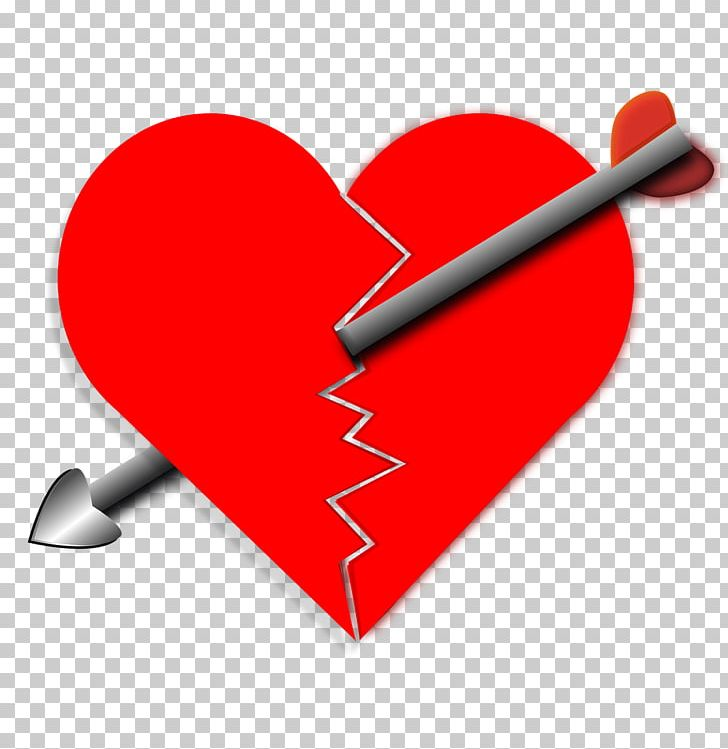 Break up clipart svg royalty free download Broken Heart Love PNG, Clipart, Breakup, Break Up, Broken Heart ... svg royalty free download