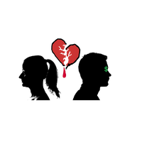 Break up clipart picture library library Download Break Up Free PNG photo images and clipart   FreePNGImg picture library library