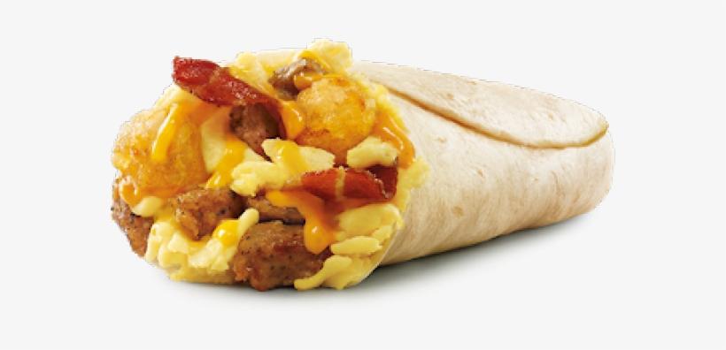 Breakfast burrito clipart jpg free download Kebab Clipart Breakfast Burrito - Fast Food Transparent PNG ... jpg free download