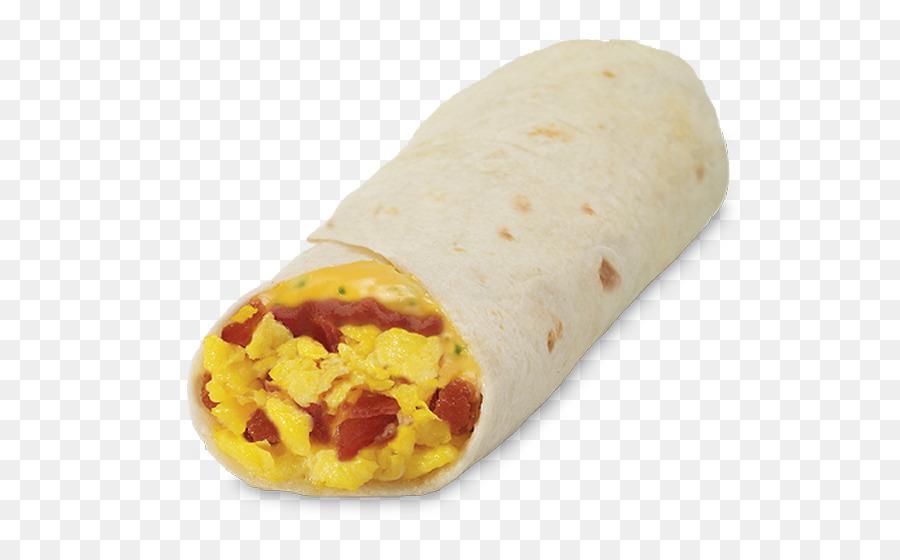 Breakfast burrito clipart image freeuse download Taco Cartoon clipart - Breakfast, Bacon, Food, transparent clip art image freeuse download