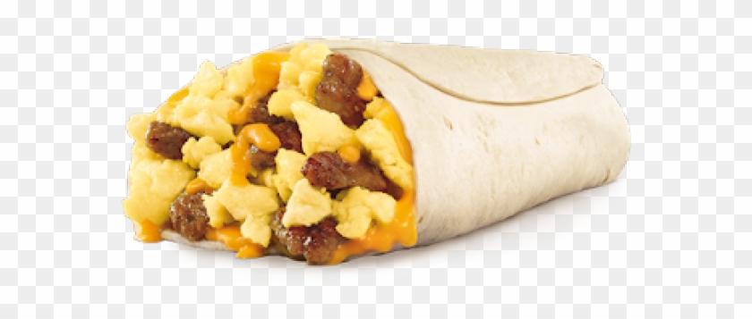 Breakfast burrito clipart graphic black and white stock Kebab Clipart Breakfast Burrito - Sonic Breakfast Burrito, HD Png ... graphic black and white stock