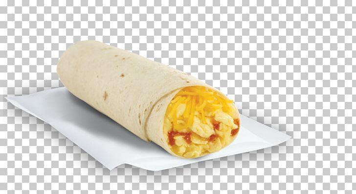 Breakfast burrito clipart svg library stock Breakfast Burrito Breakfast Burrito Taquito Taco PNG, Clipart ... svg library stock