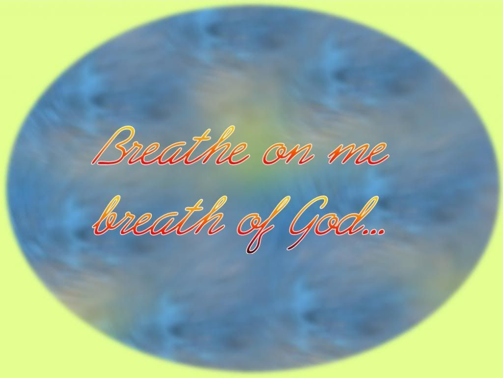 Clipart breath of life jpg library library QMB Quality Music and Books Free Images Site: Two Free Downloadable ... jpg library library
