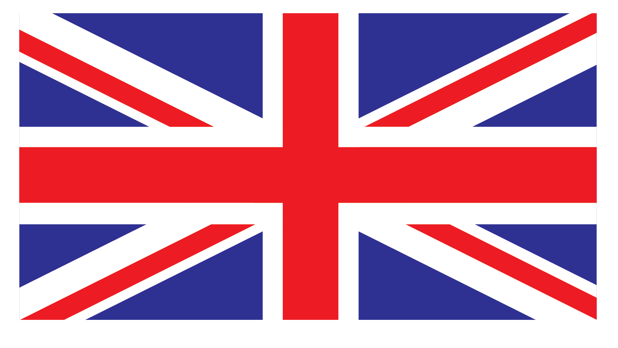 Union flag images clipart picture black and white library 17+ British Flag Clip Art | ClipartLook picture black and white library