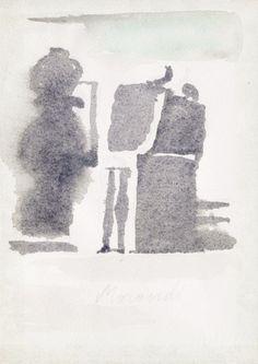 images about marks. Clipart brn der leger